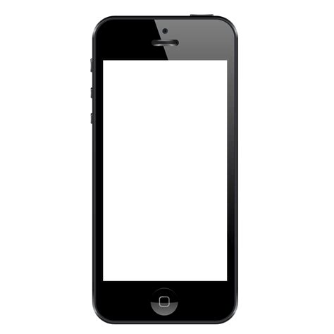 iphone image apple iphone 4 with transparent background free pngies