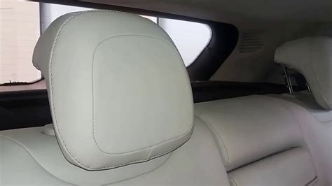 jeep compass rear interior jeep compass suv rear interiors