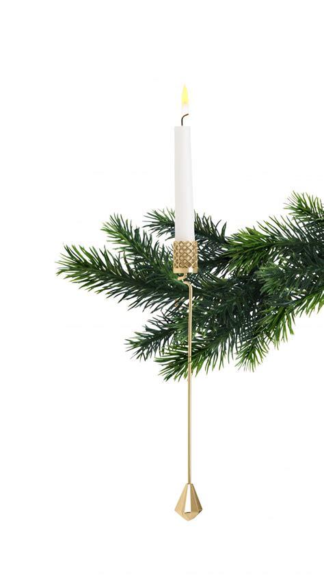 weihnachtsbaum kerzenhalter glas blixen christbaum kerzenhalter bei conceptroom de