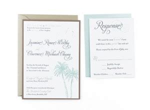 cards and pockets wedding template cards and pockets free wedding invitation templates