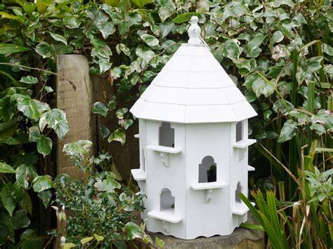 house bird feeder unique bird feeder