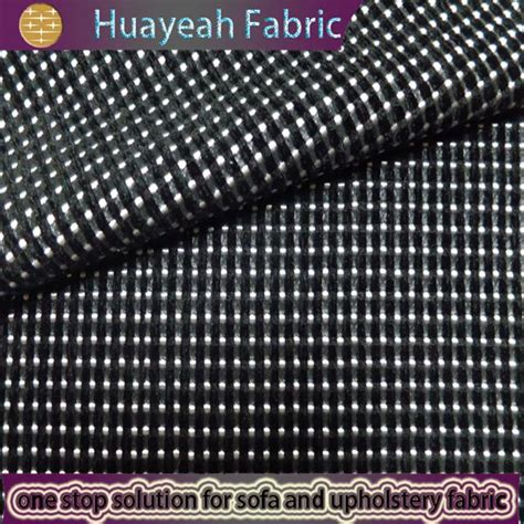 Black And White Upholstery Fabric by Sofa Fabric Upholstery Fabric Curtain Fabric Manufacturer