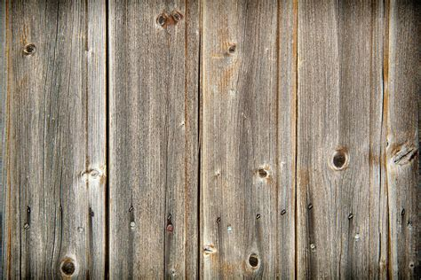 fence background free photo wood board boards fence panels free