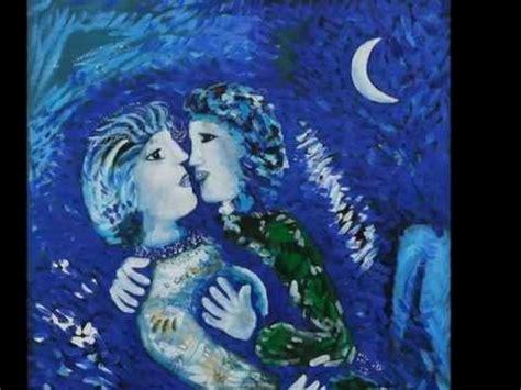 testo nel dipinto di nel dipinto di by butterfly 貂 豺