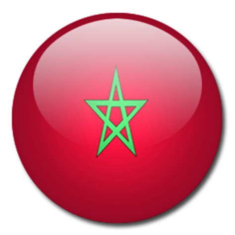 consolato marocco verona marocco ma