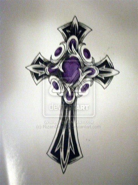 celtic cross rose tattoo best 25 celtic cross tattoos ideas on