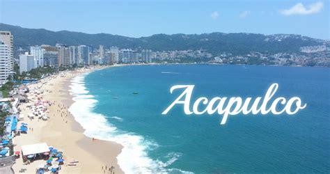 Jaqueline Kennedy by Ce Texan Dirigeait Le Cartel D Acapulco