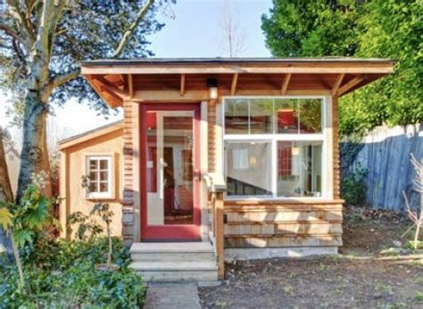 accessory dwelling unit the santa barbara real estate concierge painting by