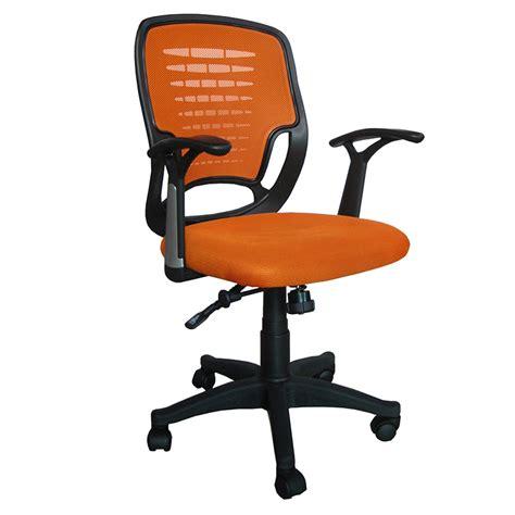 offerta sedie ufficio sedia operativa per ufficio offerte ufficio www