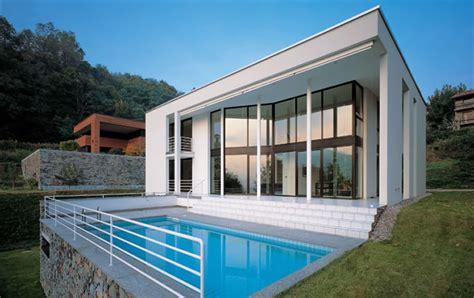 Studi Architettura Lugano by Studio Architettura Viganello Lugano Progettazione