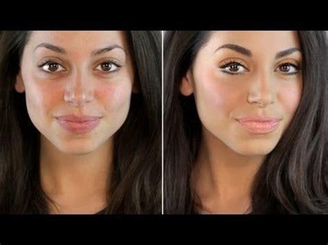 tutorial makeup glowing indonesia get glowing hd makeup tutorial givegoodface video