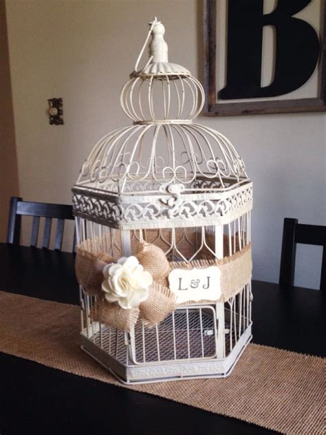 Wedding Box Ideas by Wedding Card Box Ideas You Will Weddingdates