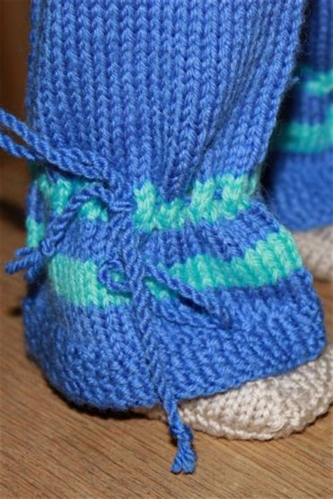 american knitting patterns american crochet doll free knit pattern slipper