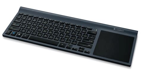 Home Design For Ipad Review by Logitech Tk820 Wireless All In One Keyboard Review