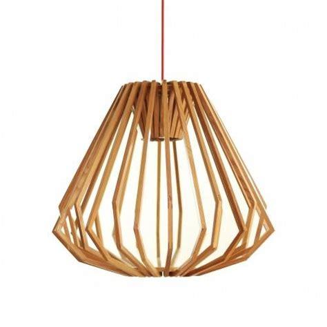 buy pendant lights australia 15 best ideas of wooden pendant lights australia
