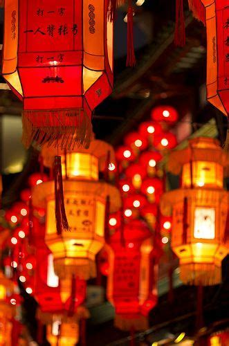 Best 20  Lantern festival ideas on Pinterest   Floating