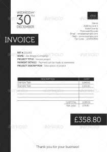 Sle Of Invoice Template by Makeup Artist Invoice Sle Makeup Vidalondon