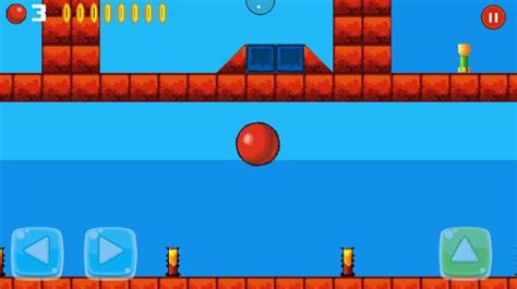 classicboy full version apk download bounce classic for android free download bounce classic