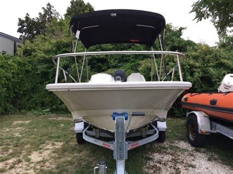 boston whaler boat weight boston whaler runabouts used13 super sport boattest
