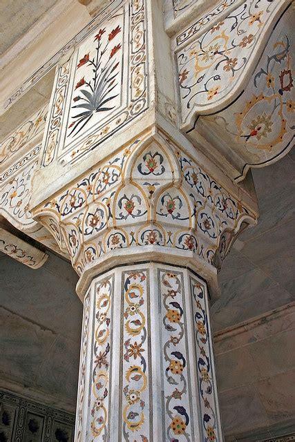 Jilbab Syria Taj Mahal 183 by 1000 Ideas About Agra On India Rajasthan