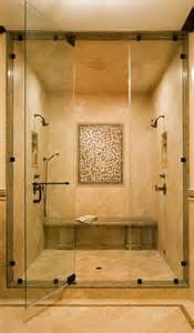 bathroom shower designs pictures master bathroom photo 800x1366