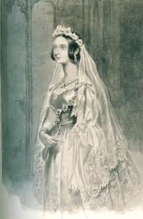 Tuppence ha penny wedding week iconic wedding dresses