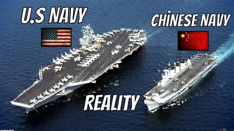 power versus in modern china cities courts and the communist asia in the new millennium books usa navy vs navy power comparison 2017