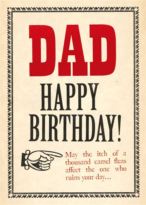 Birthday Quotes For Dads Happy Birthday Dad Quotes Quotesgram