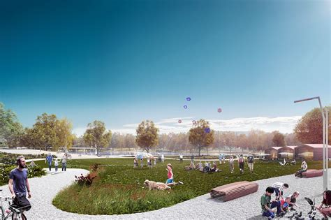 landscape archives vladvernica architectural renderings