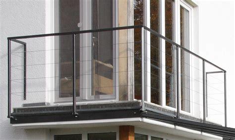 sicherheitsvorschriften balkongeländer balkon gel 228 nder vorschriften kreative ideen f 252 r