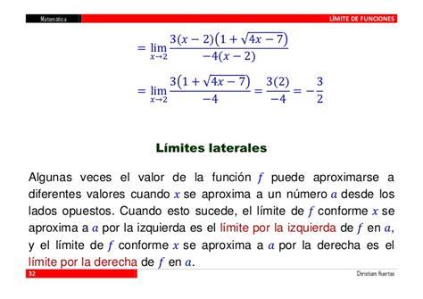 valores limite para deduccion de impuesto a la renta 2015 sri ecuador limites