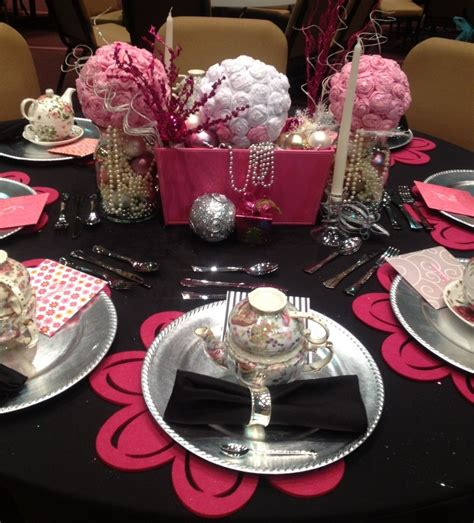 22 best images about centerpieces on