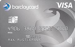 hanseatische bank kostenlose visa kreditkarten vergleichen und beantragen