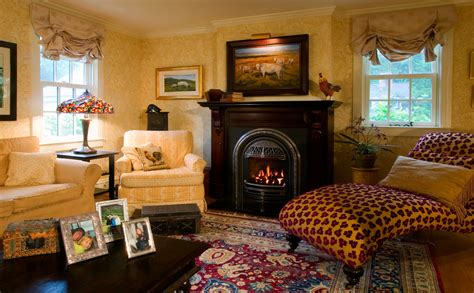 period home decorating ideas home interior decorating ideas