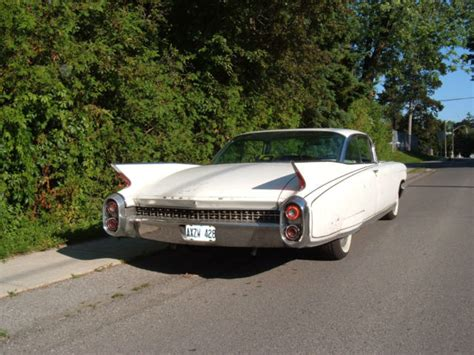 1960 cadillac eldorado seville for sale 1960 cadillac eldorado seville for sale in longmont