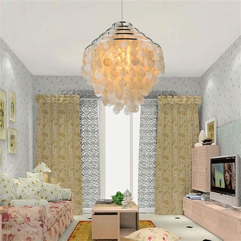 capiz home decor 100 capiz home decor popular capiz shell chandelier