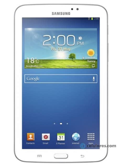 Samsung Tab 4 7 Second tablet samsung galaxy tab 3 7 0 4g galaxy tab 3 7 0