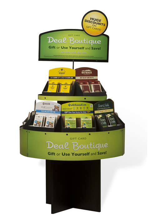 King Soopers Gift Cards - get discounted gift cards from deal boutique in colorado king soopers the pennywisemama