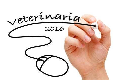 test di ingresso a medicina test d ingresso veterinaria 2016 quizammissione it