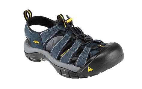 hiking sandals reviews best hiking sandals for travel leisure