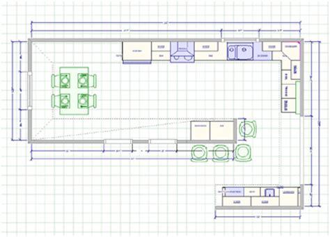 eat in kitchen floor plans floor plan collections house design a kitchen floor plan design a kitchen floor plan