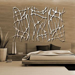 stainless sculpture modern abstract home decoration public abstract stainless steel wall sculpture art metal decor