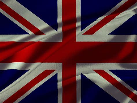 imagenes union jack britische flagge 015 hintergrundbild