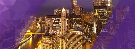 Ms Mba Chicago by Cus Services And Facilities Kellogg Part Time Mba