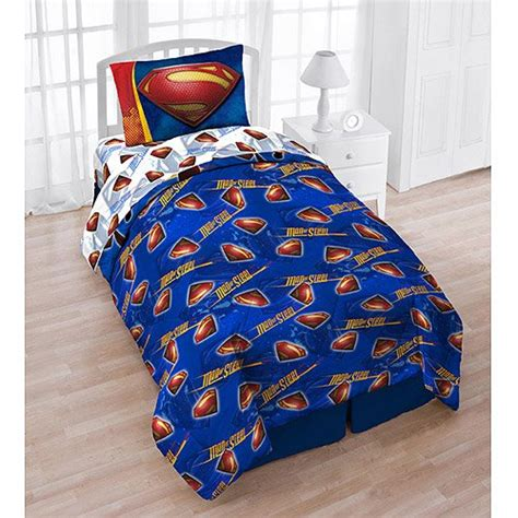 superman bedroom set superman bedroom decor