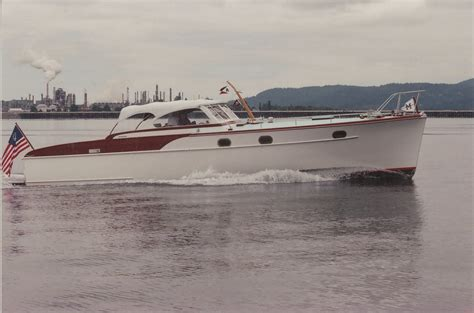 vintage boat values why are old cruisers not worth more classic boats