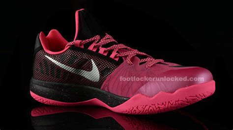 Sepatu Basket Nike Hyperdunk2014 Yow nike basketball s 2014 yow pack is available now sole collector