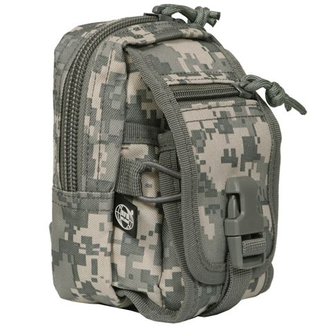 discount molle pouches mfh utility pouch molle acu digital utility pouches