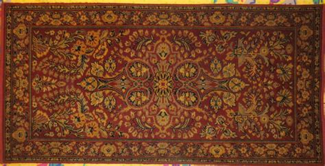 whittall anglo rug 1920 whittall anglo wilton rug with tag on sale this