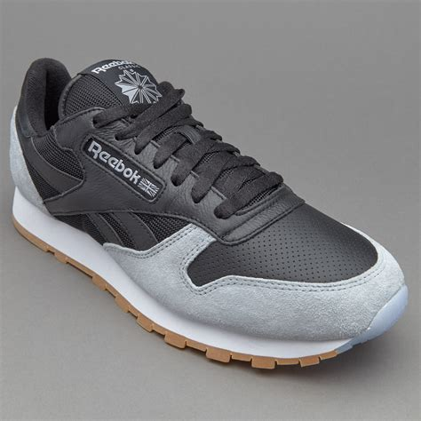 Harga Reebok X Kendrick Lamar sepatu sneakers reebok x kendrick lamar classic leather